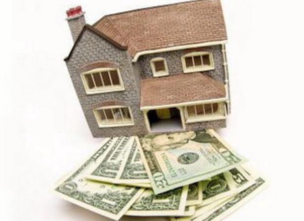 Рынок жилья: застройщики оптимистичны