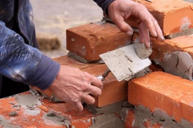 С 2012 года все строительство в Украине будет незаконным?