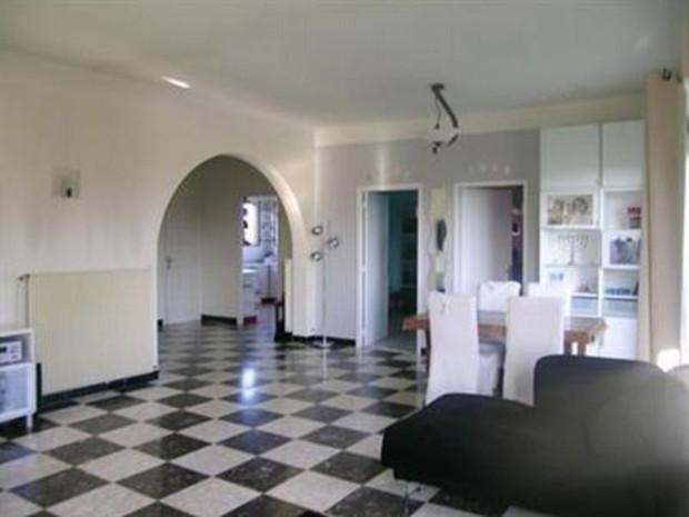 С 2012 владельцы квартир получат возможность продавать ее по частям