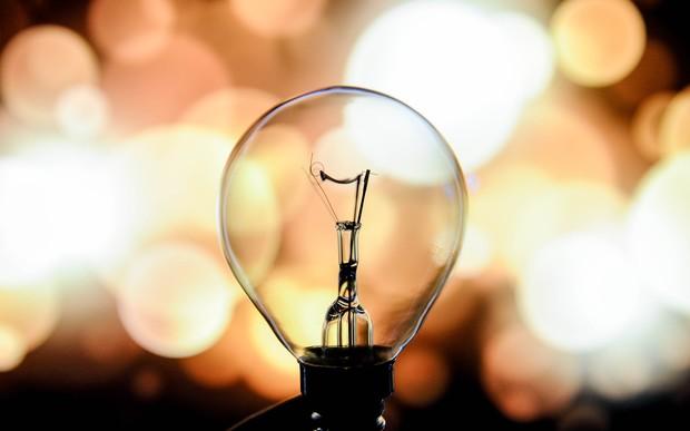 С 2019 в Украине изменятся правила оплаты электроэнергии