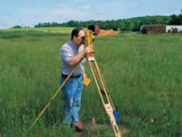 С начала года половина землеустроительных организаций лишилась лицензий
