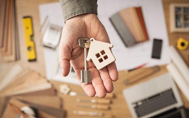 Самые популярные тексты о недвижимости в 2019