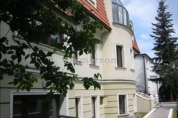 Самый дорогой дом в Польше продают за $36 млн