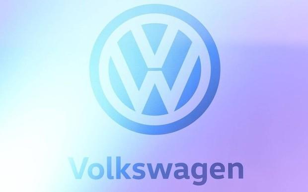Що трапилось в Женеві? Volkswagen показав електро-баггі, самокат, і кілька потужних машин
