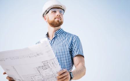 Сделан еще один шаг к решению проблем в градостроительстве