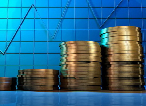 Сделки по недвижимости упали на 77%
