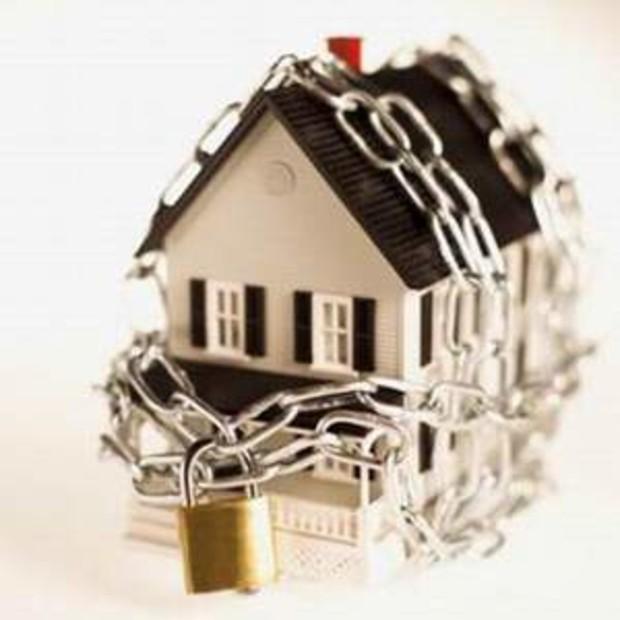 Сделки по продаже квартир сменились сделками по аренде
