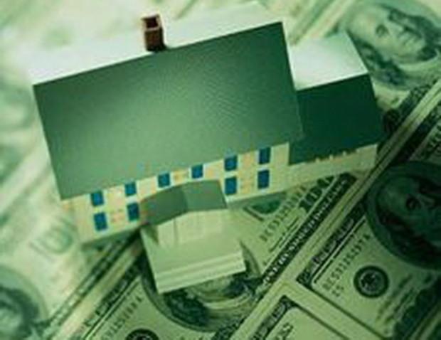 Сделки с недвижимостью доверяйте профессионалам