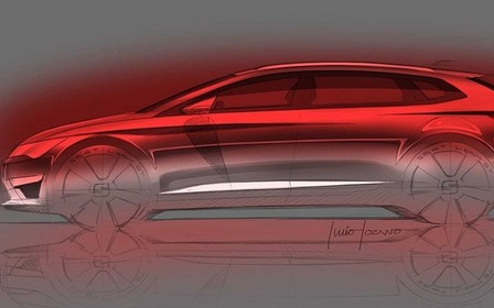 Seat Leon четвертого поколения. Каким он будет?