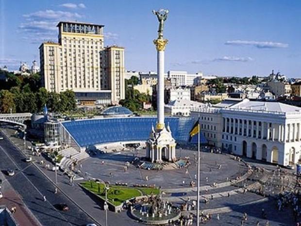 Сегодня выберут главного архитектора Киева