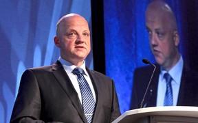 Семь лет тюрьмы: менеджеру Volkswagen вынесли приговор по «дизельгейту»