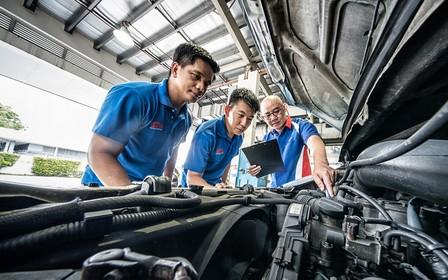 Сертифікація автомобілів. В Уряді анонсують чимало спрощень
