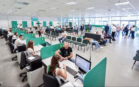 Сервисные центры МВД: во что они превратились и чего ждать дальше?