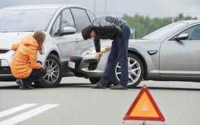 Швидкий та зручний спосіб купити автоцивілку для свого автомобіля у Вінниці