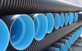 Системы водоснабжения станут безопаснее