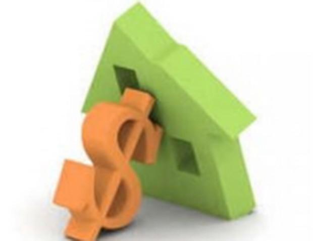 Ситуации на рынке недвижимости Киева