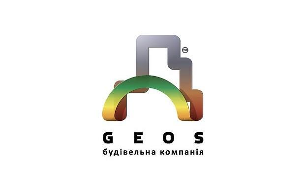 БК GEOS визнана найнадійнішим забудовником 2018 року.