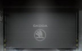 Skoda анонсировала появление новой модели