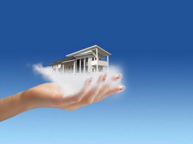 Сколько должно стоить доступное жилье