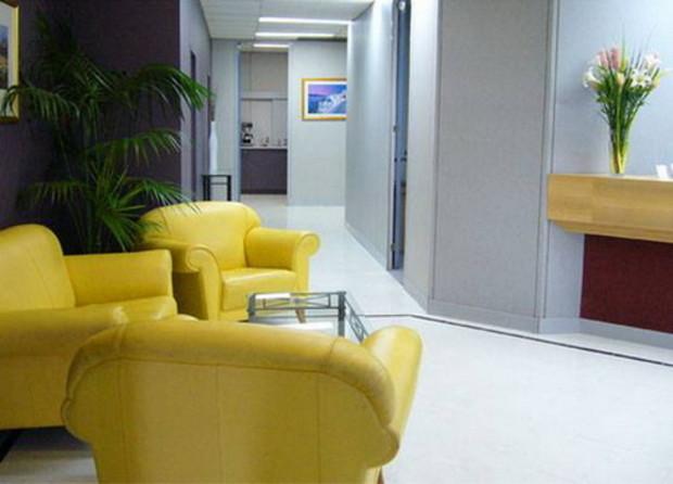 Сколько можно заработать при сдаче квартиры под офис