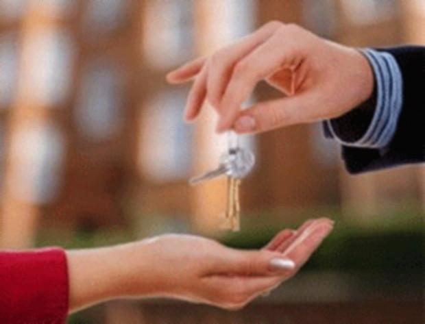 Сколько стоит очереднику получить бесплатное жилье в Киеве