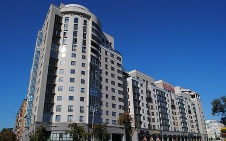 Сколько стоят квартиры в харьковских новостройках