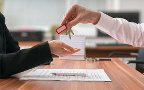 Сколько украинцы зарабатывают на продаже квартир в новостройках