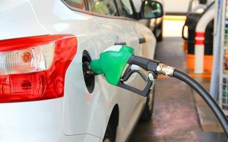 Скільки заробляють на літрі пального великі Мережі АЗС?