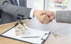 Собираются отменить лишние платежи при операциях с недвижимостью