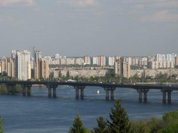 Социальное жилье в Киеве будет строиться, несмотря на отсутствие ипотеки