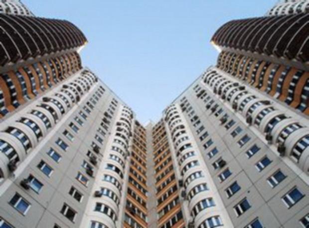 Сокращение предложения на первичном рынке недвижимости, может обратить покупателей на вторичный рынок