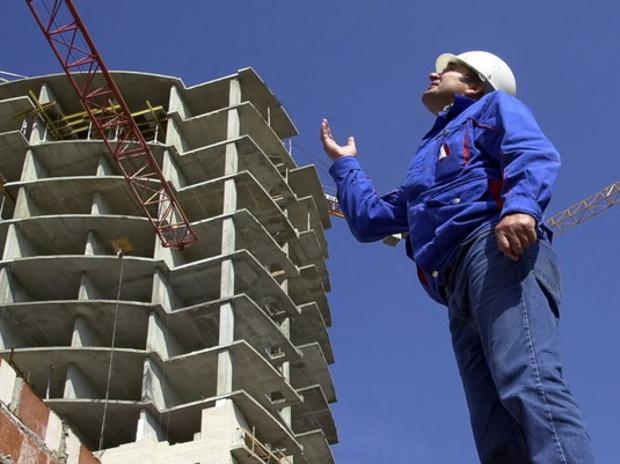 Состояние рынка недвижимости в Донецке