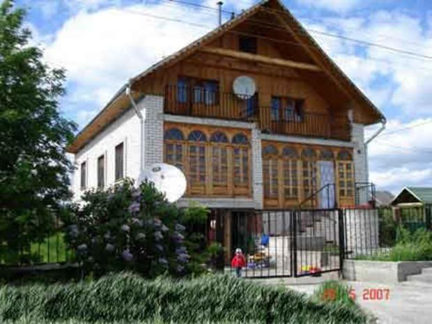 Состояние рынка жилой и коммерческой недвижимости в Кировограде