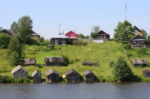 Сотки и гектары подорожают в 20 раз. Новый губернатор Киевщины наведет порядок в земельной сфере