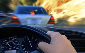 Спал, как убитый: Как в жару не задремать за рулем