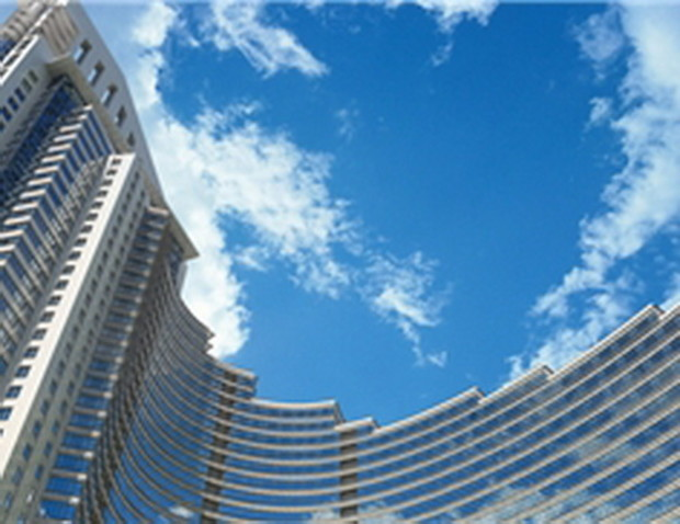 Спасет ли евро рынок недвижимости?