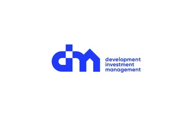Специальные предложения января в жилых комплексах от группы компаний DIM