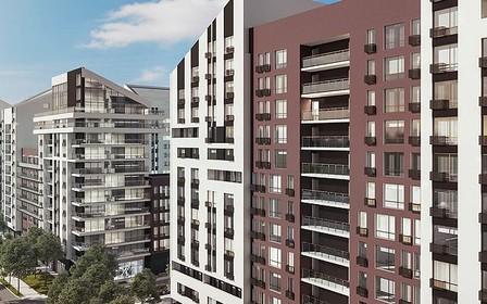 Спешите купить квартиру в ЖК «Paradise Avenue» по выгодной цене