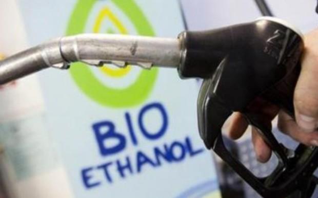 «Спиртовой» бензин - достойная альтернатива или обман?