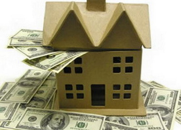Спрос на элитное жилье упал вдвое