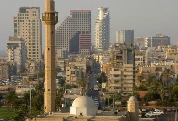 Спрос на новостройки в Израиле сократился почти в 2 раза