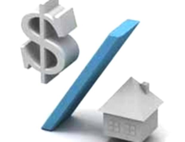 Спрос на жилье есть, а платежеспособности нет