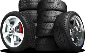Сравнительный обзор шин размера «185/60-R14»: всегда ли дороже - лучше?