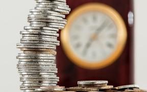 Средний размер субсидии уменьшился на 39%