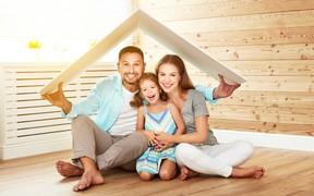 Стали известны подробности новой ипотечной программы