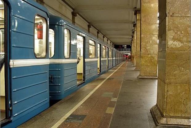 Станцию «Львовская брама» начнут строить в 2013 году