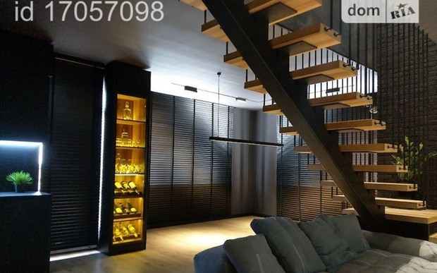 Стильні квартири Харкова: оренда і продаж