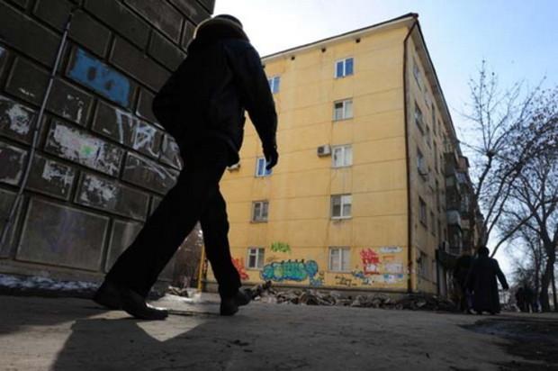 Стоимость вторичного жилья в пригородах столицы стабилизировалась