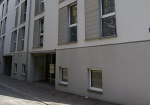 Столичная мэрия продает нежилые помещения, пытаясь наоплнить городскую казну