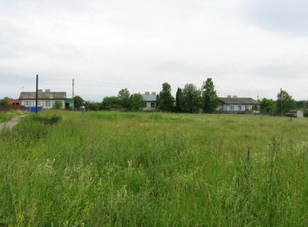 Столичному пригороду не хватает земли для строительства жилья
